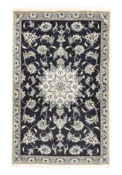 Nain carpet XVV176