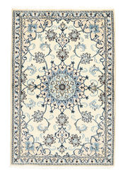 Nain carpet XVV245