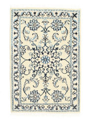 Nain carpet XVV283