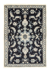 Nain carpet XVV296