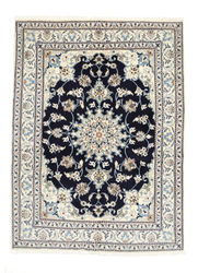 Nain carpet XVV151