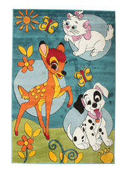 Covor Disney Friendship CVD11297