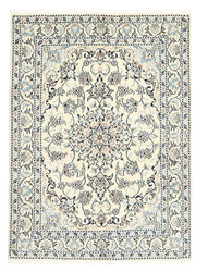 Nain carpet XVV416