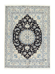Nain carpet XVV442