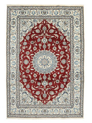 Nain carpet XVV247