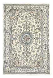Nain carpet XVV476