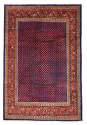 Sarouk carpet XVV25