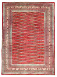 Sarouk carpet XVV29