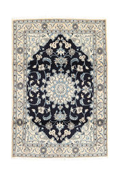 Nain carpet XVV114