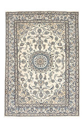 Nain carpet XVV112