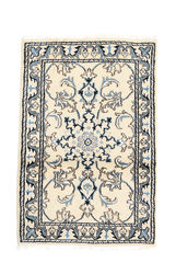 Nain carpet XVV141