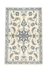 Nain carpet XVV102