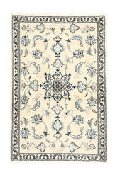 Nain carpet XVV431