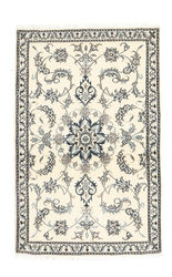 Nain carpet XVV197