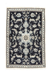Nain carpet XVV489