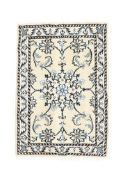 Nain carpet XVV127