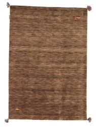 Loribaf Loom carpet KWXX572