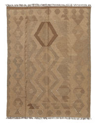 Tapis Kilim Afghan Old style NEW_P142