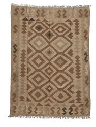 Tapis Kilim Afghan Old style NEW_P126