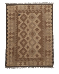 Kilim Afghan Old style carpet NEW_P144