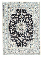 Nain carpet XVV362