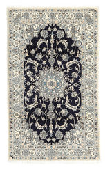 Nain carpet XVV364