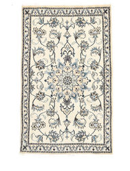 Nain carpet XVV372