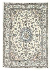 Nain carpet XVV467