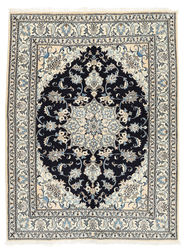 Nain carpet XVV466