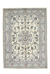 Nain carpet XVV453
