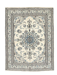 Nain carpet XVV205
