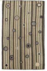 Tapis Colored Vintage Relief MPB45