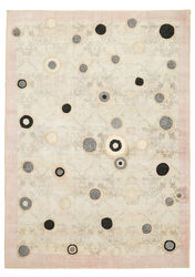 Tapis Colored Vintage Relief MPB54