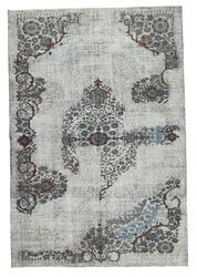 Tapis Colored Vintage Relief MPB116