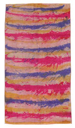 Tapis Colored Vintage XCGY1362