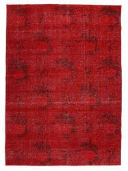 Tapis Colored Vintage XCGY1344