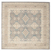 Tapis Isidore RVD11543