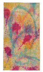 Tapis Colored Vintage XCGY1326