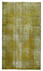 Tapis Colored Vintage XCGY1401