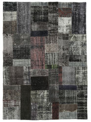Patchwork carpet XCGY36
