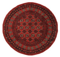 Alfombra Afghan ANF325