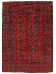 Alfombra Afghan ANF290