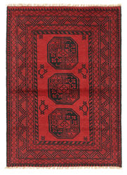 Alfombra Afghan ANF38