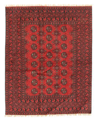 Alfombra Afghan ANF152