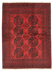 Alfombra Afghan ANF471