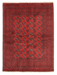 Alfombra Afghan ANF151