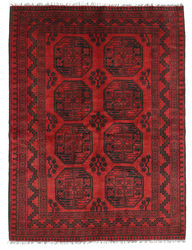 Alfombra Afghan ANF131