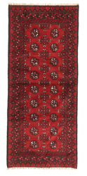 Alfombra Afghan ANF339