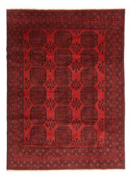 Alfombra Afghan ANF269