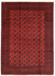 Alfombra Afghan ANF264